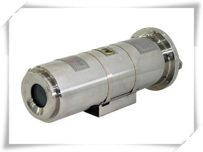 防爆电动冲击钻,防爆电铃,防爆饮水机,防爆接线盒,电磁阀等电器设备.