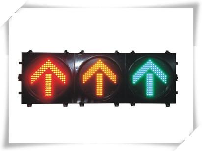 sk系列三色灯8线制接线图